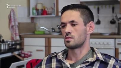 'Bio sam zaštićeni svjedok u Haškom tribunalu'