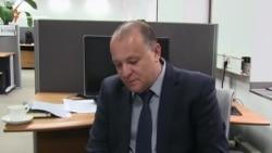 Зампрокурора АРК о досудебном расследовании по геноциду крымских татар (видео)