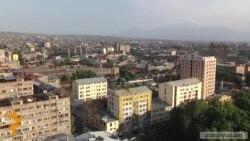 Հայաստանում երիտասարդների 32 տոկոսը աղքատության շեմին է