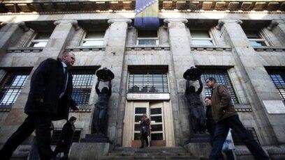 Prema podacima Centralne banke BiH, samo za prvih šest mjeseci 2018. doznake iz inostranstva su za deset miliona eura veće nego 2017.