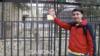 В Азербайджані зник блогер, друзі заявляють про викрадення