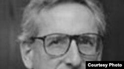 Norman M. Naimark