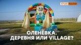 обложка_ТВ_030619