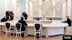Консультации в Минске 1 сентября 2014 года