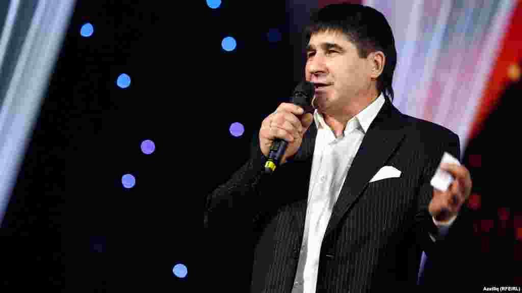 Җәвит Шакиров
