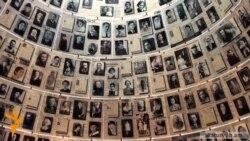 Հայազգի «առաքյալների» նոր անուններ Հոլոքոստի թանգարանում