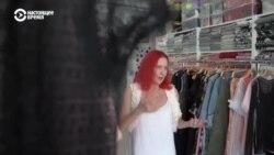 Мода от талии до макушки: как пандемия изменила одежду делового Нью-Йорка