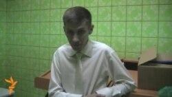 Чаллыда җырчы Дәниф Шәрәфетдиновка ярдәм концерты узды