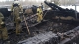 Азия: трагедия под Томском