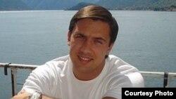 Павел Карпов – бывший член группы, расследовавшей дело Hermitage Capital