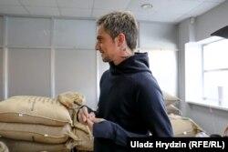 Тона кавы