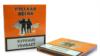 Тютюнова контрабанда на окупованому Донбасі