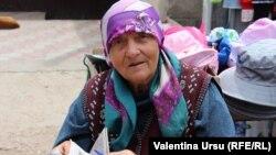 """""""Moldovenii nu toate drepturile și le cunosc."""""""