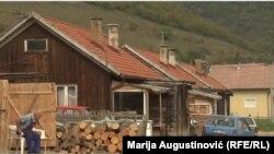 Kolektivni centar kod Travnika