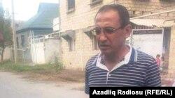 M.İbrahim