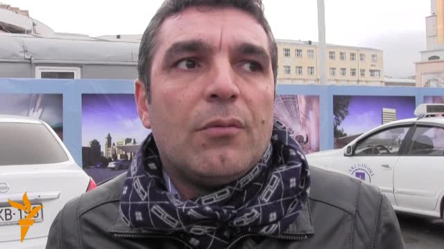 İlqar Məmmədov və Tofiq Yaqubluya ittiham irəli sürülüb