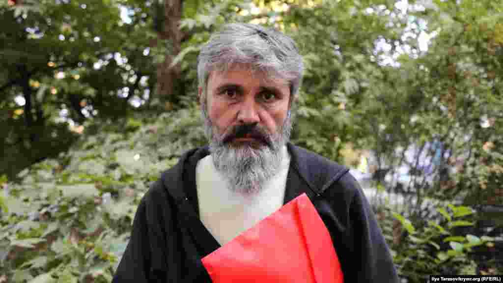 Сьогодні Климент очолює Православну місію допомоги жертвам порушення прав людини і особам, позбавленим волі. Її створили на першому Священному Синоді ПЦУ, щоб допомагати українським в'язням Кремля