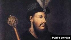 Історична Свобода | Як і чому Гетьман обох берегів Дніпра, в підсумку, став вятським воєводою?