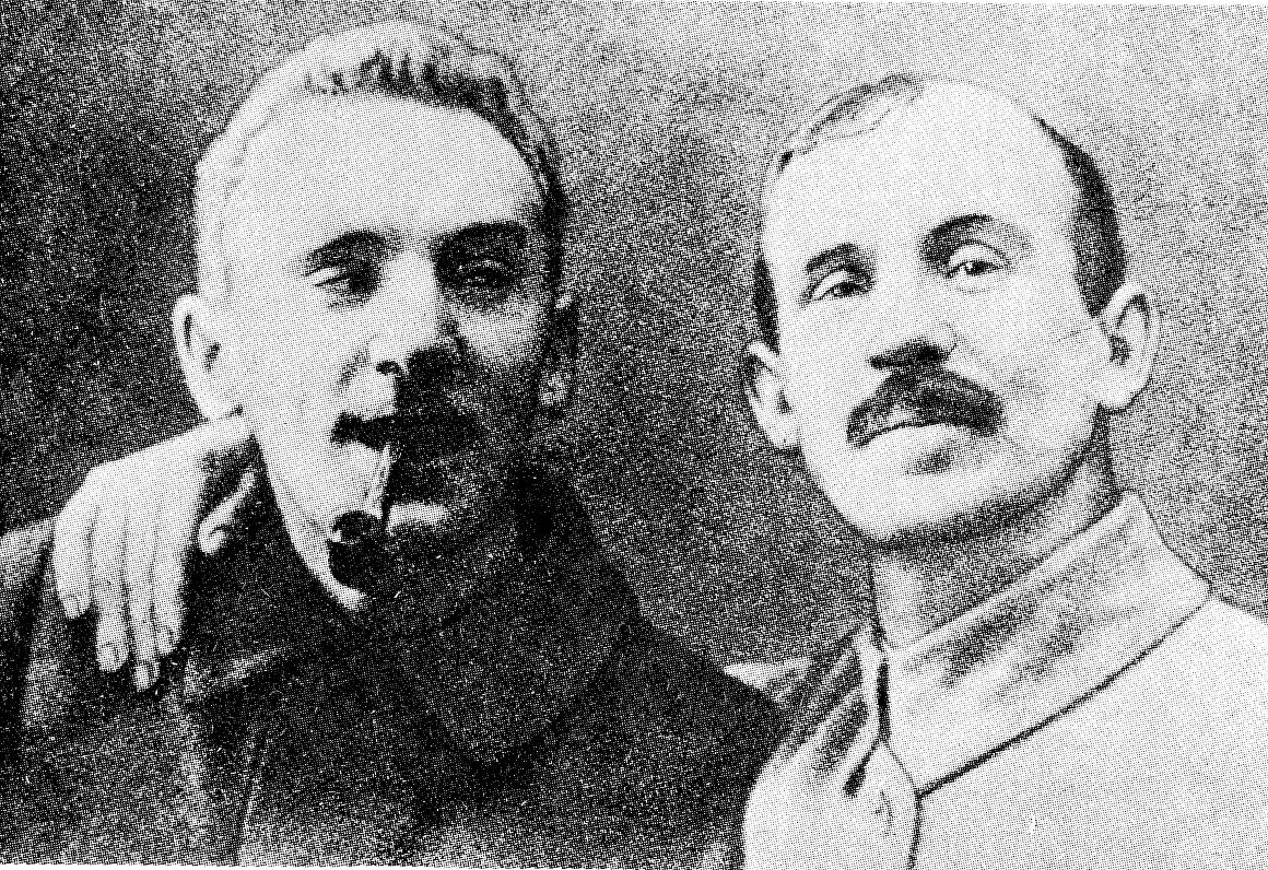 Хто з гэтых беларускіх дзеячоў нарадзіўся не на тэрыторыі Латвіі?