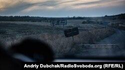За домовленостями, перед розведенням військ у ділянках Золотого та Богданівки-Петрівського має пройти семиденний термін без обстрілів