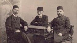 Zərdabi, az qala, 150 il sonra niyə heyrətləndirir? [Dinlə]