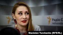 Переписать заново: крымская история в «российской обложке»
