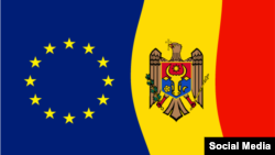 EU, Moldova generic image