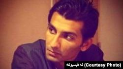 Jунаид Хафиз