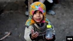 پویان: رئیس جمهور افغانستان در این زمینه تصامیمی روی دست دارد.