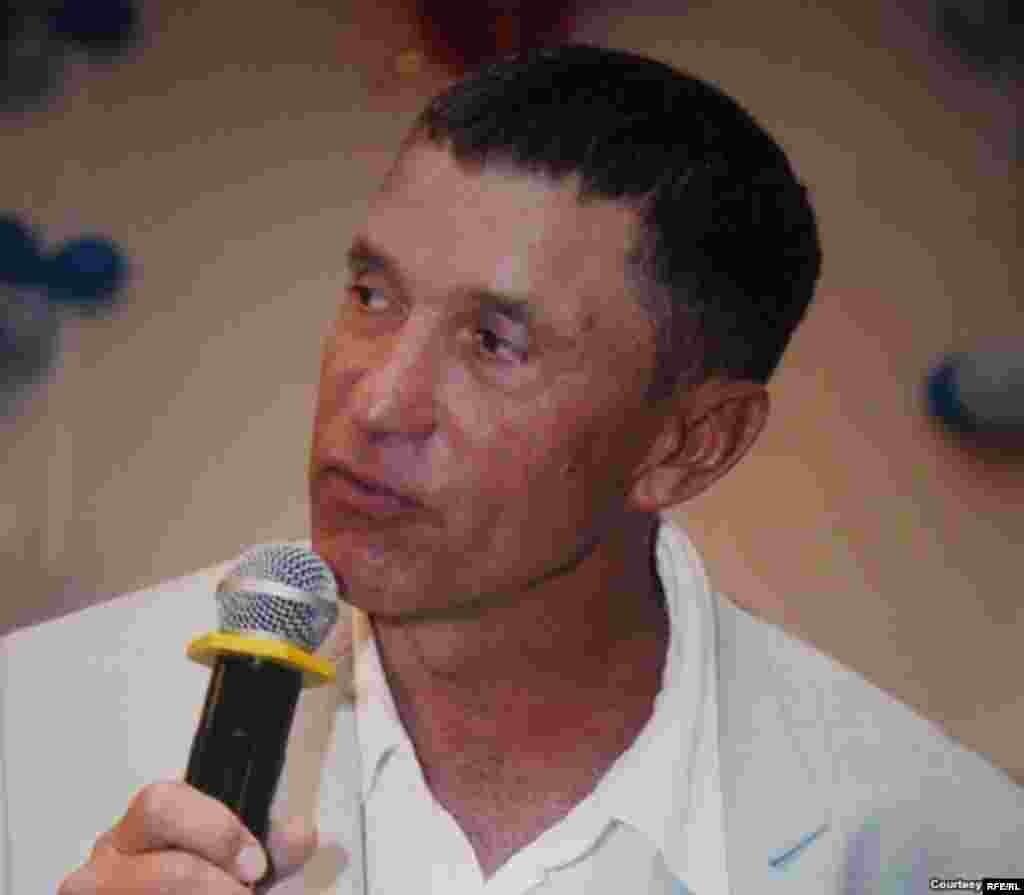 Казахстан. 10 – 14 октября 2011 года #11