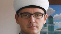 Рамил Беляев Финляндия татарларының ураза тоту тәртибе турында сөйли