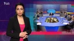 """İTV-nin Yayım Şurasının sədri: """"Müxalifət bəlkə efirə özü gəlmək istəmir"""""""