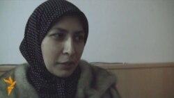 Суд выдворяет узбекских беженцев-мусульман