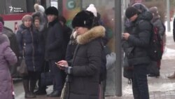 В Казахстане обещают отключить от сотовой связи 12 млн абонентов. Они не предоставили личные данные операторам