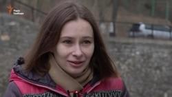 Варфоломеєва: Я готова була зізнатися навіть у вбивстві Кеннеді (відео)