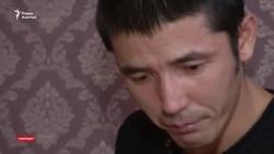 Новые заявления казахов из Китая о задержаниях в Синьцзяне