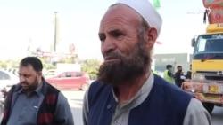د پاکستان جمهوري تحريک پېښور جلسې په اړه ولسي غبرګون