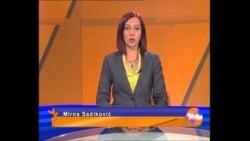 TV Liberty - 842. emisija