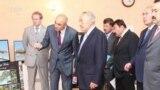 Назарбаев пен дәулетті түрік бизнесменін не байланыстырады?
