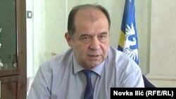 Tihomir Pertković