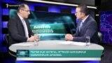 «Տնտեսական Ազատություն»․ Պետական պարտքը հատել է 6 մլրդ դոլարի շեմը 02.06.2017