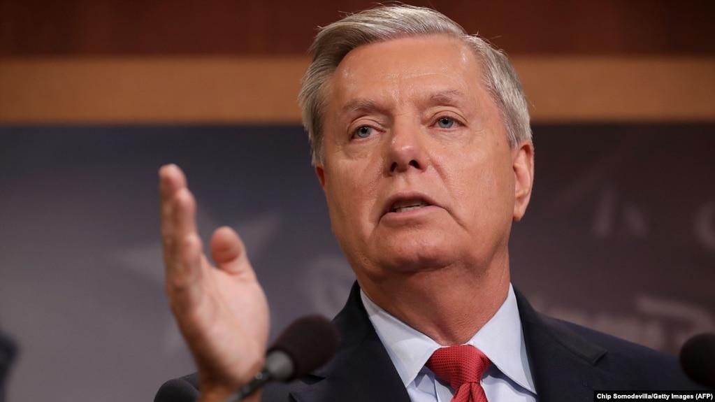 В Российской Федерации продолжает жить «советское зло»— Американский сенатор