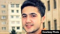 Özal İbrahimli