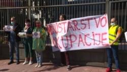 Ekološke NVO Crne Gore protiv vojne vježbe na Sinjajevini