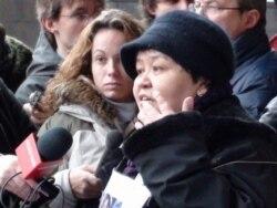OzodNazar: Виртуал мухолифатчилар янги коалиция қуришмоқчи