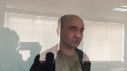 Макс Бокаев опровергает обвинения в свой адрес