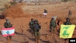 در جریان جنگ ۳۳ روزه بین اسراييل و گروه حزب الل لبنان دهها تن کشته و هزاران نفر زخمی و آواره شدند.