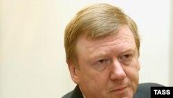В Мособлсуде за закрытыми дверями продолжаются слушания по делу о покушении на Анатолия Чубайса