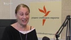 Aida Ćorović: Hoće li Beograd dobiti gradonačelnicu?