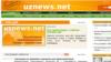 Critical Uzbek Website Closes Down